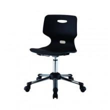 멀티하이팩 회전의자(팔무)