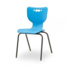 하이어락키 의자